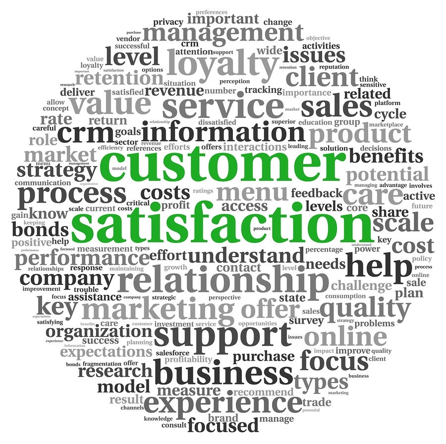 Property-Management-Software-Boosts-Customer-Satisfaction1-SEI-Diving-&-PDIC