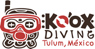 Koox Diving Center