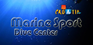 Marine Sport Diving Center