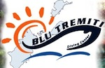 Blu Tremiti Diving Center